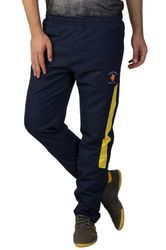 Designer Mens Trouser