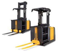 Battery Handling Equipment