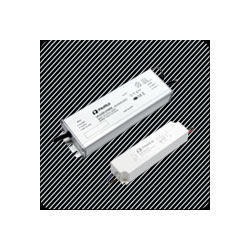 Outdoor LED Driver Module