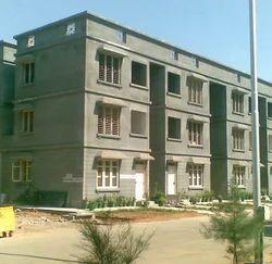 Complex Construction Service