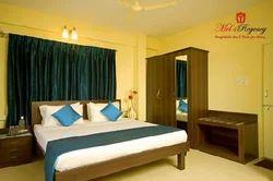 Non AC Standard Room Services