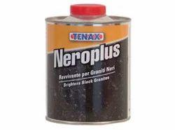 Tenax Black Granite Shiner