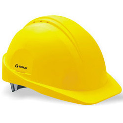 Safety Helmet C-131