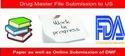 Us Fda Registration Services