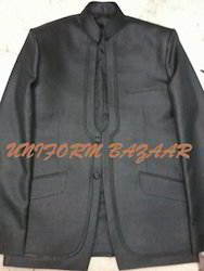 Front Office Managers Blazer
