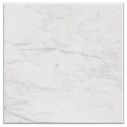 pure white marble texture. Brilliant Texture Opal White Marble Throughout Pure Texture R