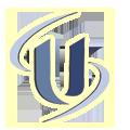 Ushai Tech Services