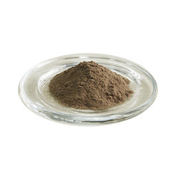 Boswellia Serrata Extract Powder