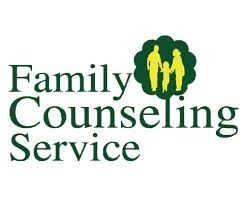 Male Family Counseling Service