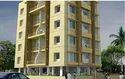 Mahalaxmi Residency-residential Complex