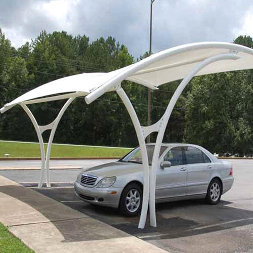 Parking Shed Car Shelter Latest Price Manufacturers Suppliers