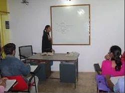 M Sc Classes