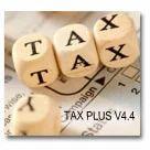 Reports of TaxPlus ID