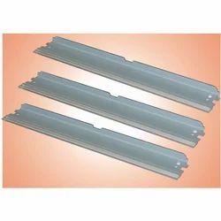 HP-7115/49/505 Wiper Blade