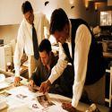 Bid Evaluation Services