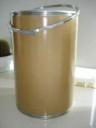 Potassium Aluminum Sulphate