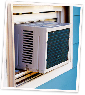 window ac installation in pune pimple saudagar by av cooling systems id 9194464655. Black Bedroom Furniture Sets. Home Design Ideas