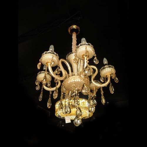 with regard size to of lighting encourage com ceilings ceiling free mandrinhomes glass lights hanging decoration full chrome