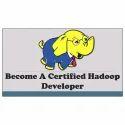 Hadoop Developer It Training Services