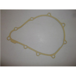 Honda Unicorn Magnet Gasket-Packing Set
