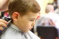 Baby Hair Cut Basic Hair Cut Styling Service Provider From New Delhi