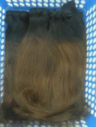Remy Brazilian Hair