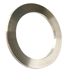 Aluminum Gasket