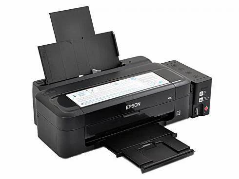 Epson printers price