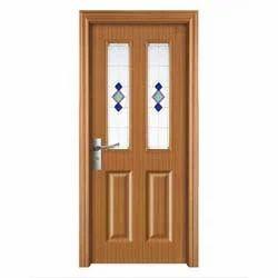 Water Proof Fiber Doors  sc 1 st  IndiaMART & Water Proof Fiber Doors - View Specifications u0026 Details of Fiber ...