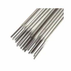 Mild Steel Electrodes