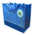 PP Box Bag