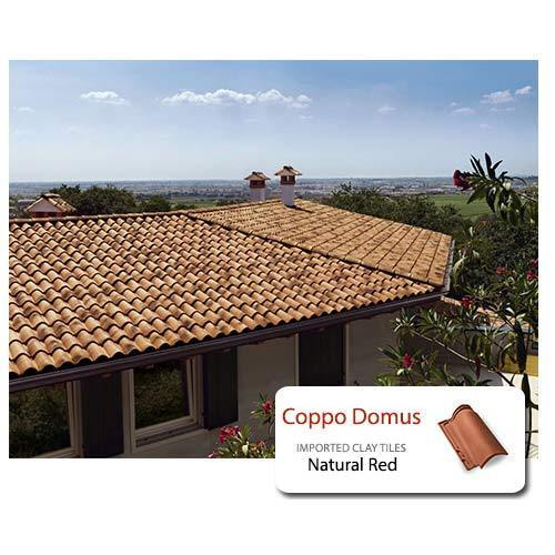 Monier Clay Roof Tile Satkar Enterprises Wholesale