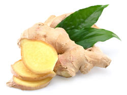 Medium Size Ginger, Packaging Size: 50kg