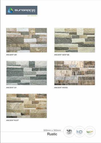 Ceramic Wall Tiles Glazed Ceramic Wall Tiles Inkjet