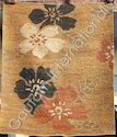 Jute Sumak Carpet