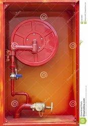 Fire Hose Cabinet Type-2