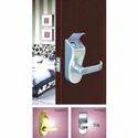 Door Fingerprint & Keypad Lock