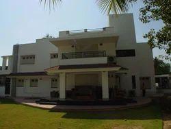 Harish Patel House