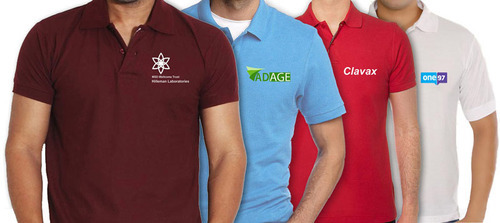 T shirt printing in calicut and kochi