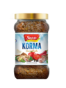 Swad Koma Curry Paste