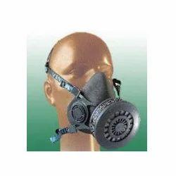 Vapour Respirator Mask