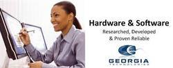 Hardware Products And Support Services