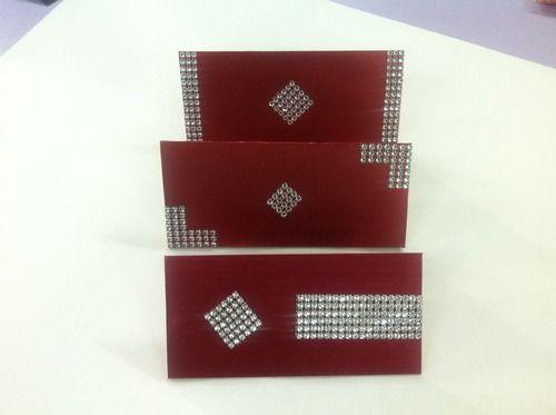 designer envelopes