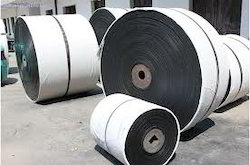 Cotton Conveyor Belts