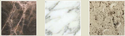 Imported Marble Stone