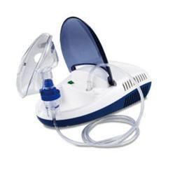 Air Nebulizer