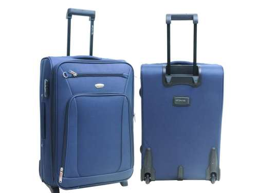 Luggage Bags at Rs 1450 /set(s) | Luggage Bags | ID: 4587254948