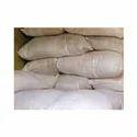 Cements & Mortars