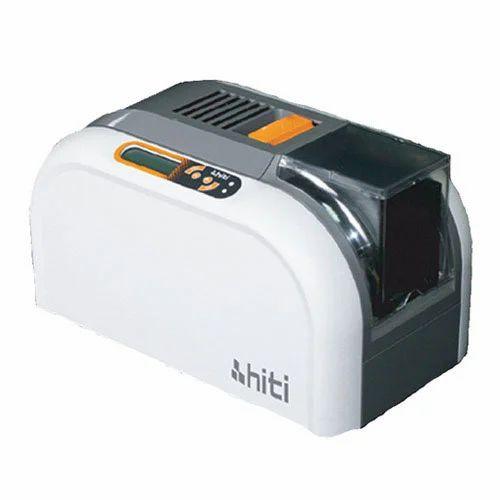 plastic id card printers - Plastic Id Card Printer