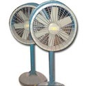 Industrial Cooling Fan
